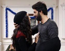 Pasión turca en Nova con 'Elif' y 'El secreto de Feriha' destacando en el podio