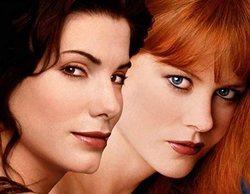 """""""Prácticamente magia"""" tendrá una serie precuela en HBO Max"""
