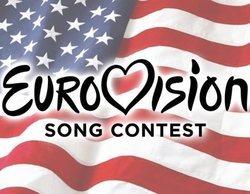 10 televisiones se disputan los derechos de emisión de The American Song Contest