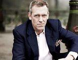 Hugh Laurie protagonizará el thriller político 'Roadkill' de BBC