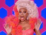 'RuPaul's Drag Race UK' se estrena el próximo 3 de octubre en BBC Three