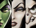 Disney+ cancela su serie sobre los villanos de Disney por su tono oscuro y su alto presupuesto