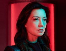 Ming-Na Wen ('Agents of SHIELD') se une al reparto de 'The Mandalorian'