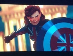 La serie 'What If...?' tendrá un capítulo por cada película del Universo Cinematográfico de Marvel