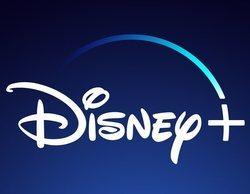 ¿Cuándo llegará Disney+ a España? Claves del aterrizaje de la plataforma