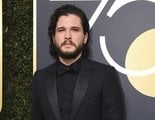 "Kit Harington ficha por ""The Eternals"" como Black Knight"
