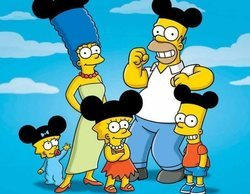 Los productores de 'Los Simpson' planean un posible spin-off y una nueva película