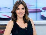 Verónica Sanz sustituirá a Andrea Ropero en 'laSexta noche'