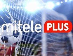 Mitele Plus acumula más problemas técnicos y es criticado por ofrecer partidos en diferido