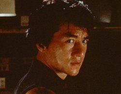 """Jackie Chan lidera en el prime time de Trece con """"Duro de matar"""" (3,6%)"""
