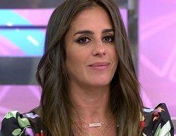 'GH VIP 7': Anabel Pantoja, tercera concursante confirmada de la edición