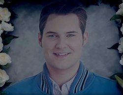 El final de la tercera temporada de 'Por 13 razones' desvela quién mató a Bryce Walker