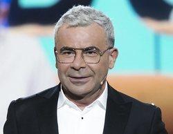 Jorge Javier Vázquez salta a Cuatro para presentar 'GH VIP: límite 48 horas'