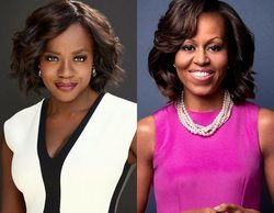 Viola Davis será Michelle Obama en la antología 'First Ladies' de Showtime