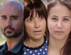 'La caza. Monteperdido', 'Crónicas' y el webdoc 'Sin huella' son finalistas en los premios Prix Europa 2019
