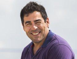 Se abre el casting de 'El bribón', el nuevo concurso presentado por Pablo Chiapella