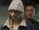 Los fans de 'The OA' planean un apagón masivo a Netflix tras la cancelación de la serie