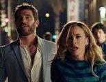 'Pequeñas coincidencias' se estrena el 2 de septiembre en Antena 3