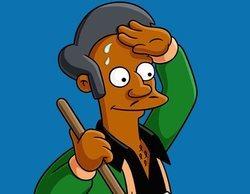 Los productores de 'Los Simpson' confirman que Apu seguirá en la serie tras la polémica racista