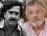 """Francisco, sobre su concierto en casa de Pablo Escobar: """"Por cada bis de 'Latino' me pagaban 1.000 dólares"""""""