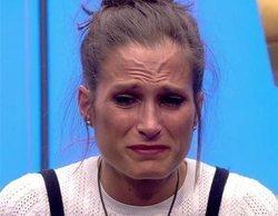 "Verdeliss vive un duro momento como madre: ""No me había atrevido a contarlo por miedo al rechazo"""