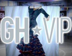 'GH VIP 7' revelará la identidad de la tercera concursante el 31 de agosto en 'Sábado Deluxe'