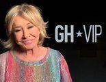 'GH VIP 7': Lista completa de concursantes confirmados