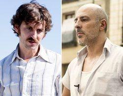 'Antidisturbios': Raúl Arévalo, Roberto Álamo y Vicky Luengo fichan por la serie de Rodrigo Sorogoyen