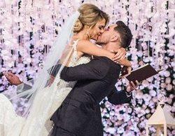 'Bachelor in Paradise' marca mínimo de temporada en una noche liderada por 'America's Got Talent'