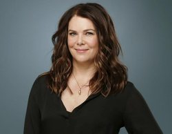Lauren Graham ficha por el drama musical 'Zoey's Extraordinary Playlist'
