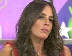 Anabel Pantoja responde a las críticas en redes por dar regalos patrocinados a niños cubanos