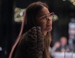 HBO España confirma el estreno de 'Foodie Love', la serie de Isabel Coixet, en otoño de 2019