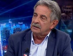 'El hormiguero': La disculpa de Miguel Ángel Revilla por un desafortunado comentario en su última visita