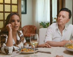 'Mi casa es la tuya' vuelve el viernes 6 de septiembre con Gloria Camila y Ortega Cano como invitados
