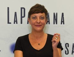 TVE quiere que Eva Hache siga en 'La Paisana 4' y ella confiesa que recibió la oferta hace ocho años
