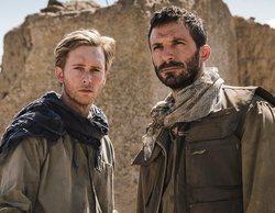 'Cuéntame cómo pasó' viajará a la guerra del Golfo en los nuevos capítulos de la temporada 20