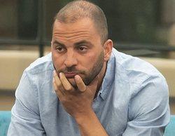 """'Sálvame' comparte su preocupación por Antonio Tejado a causa de un """"problema serio"""": """"Ha pedido ayuda"""""""