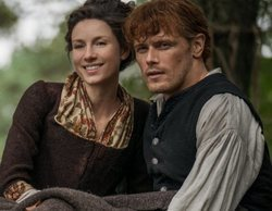 La quinta temporada de 'Outlander' se estrenará el 16 de febrero