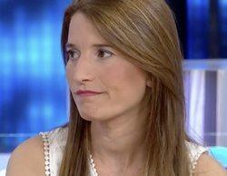 El consejero de salud de Andalucía, criticado por un comentario a la mujer que abortó por listeriosis
