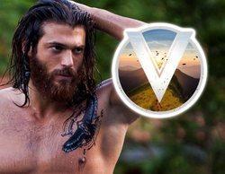 'Viajeros Cuatro' revela los secretos del rodaje de 'Erkenci Kus' el domingo 1 de septiembre