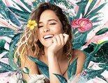 """Así suena """"Algarabía"""", el primer single de Marilia después de 'OT 2018'"""