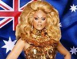 'RuPaul's Drag Race' llega a Australia con una nueva adaptación