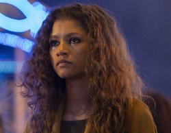 'Euphoria' resolverá el destino de Rue en los primeros episodios de la segunda temporada