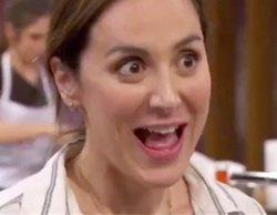 'MasterChef Celebrity' estrena su cuarta temporada el miércoles 11 de septiembre en La 1