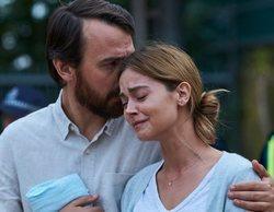 Telecinco estrenará la miniserie 'The Cry' el lunes 2 de septiembre