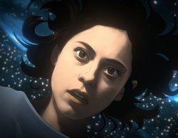 Crítica de 'Undone': Una ambiciosa odisea interdimensional de los creadores de 'BoJack Horseman'