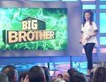 'Big Brother' se mantiene como líder de la noche del jueves
