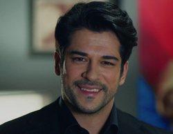 Burak Özçivit ('Kara Sevda') protagonizará la gran producción turca 'Resurrección: Osman I'