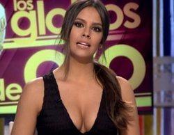 Cristina Pedroche, indignada con la prensa rosa por querer enfrentarla a Pilar Rubio