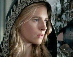Netflix rechaza realizar una película de 'The OA' a modo de cierre